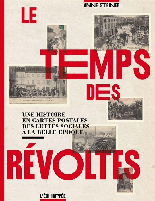 Le_temps_des_r_voltes-1454603424