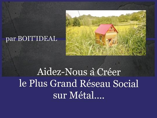 Boit_ideal-1454607325