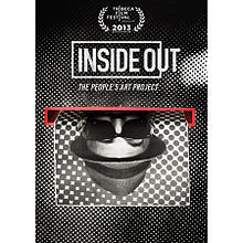 220px-insideoutfilmposter-1454618656