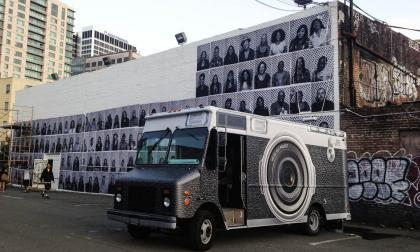 West_coast_truck--1454618727