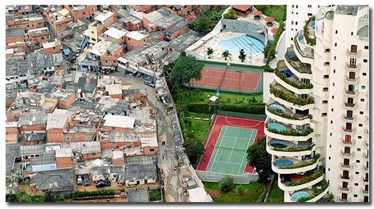 Inequality_-_rio_de_jeneiro-1454639332