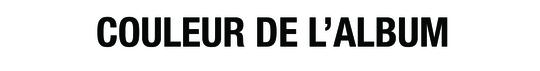 Frise_3_couleur_de_l_album-1454674025