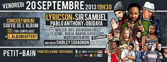 Bandeau-concert-20-sept-petit-bain-1454675417
