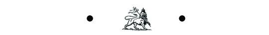 Frise_1_lion_copie-1454679927