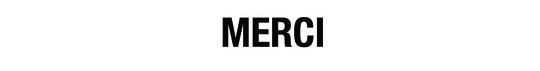 Frise_8_merci-1454680506