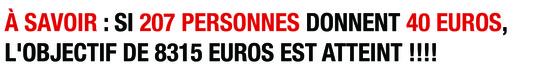 Frise_10_pronostique_copie-1454682051
