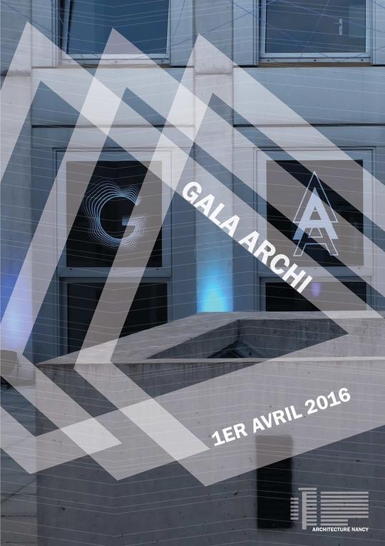 1_gala_archi-1454687413