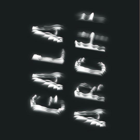 Logo2-1454687671