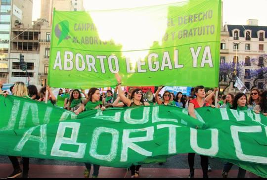 Aborto_legal-1454695751