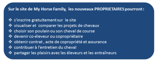 Proprietaires2-1454710490