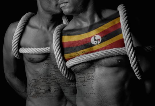 Crea-passworld-ouganda-emanuel-steeve-1454757105