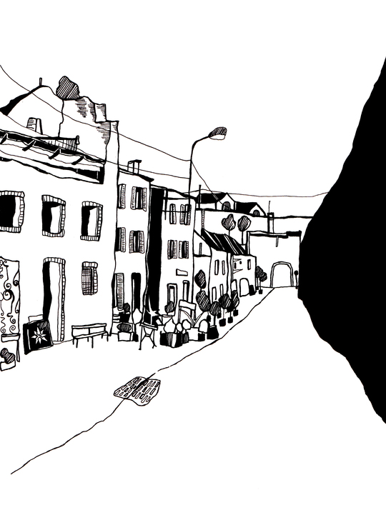 Visuel_rue_du_temps_modif_rue_saint_malo3-1454769394