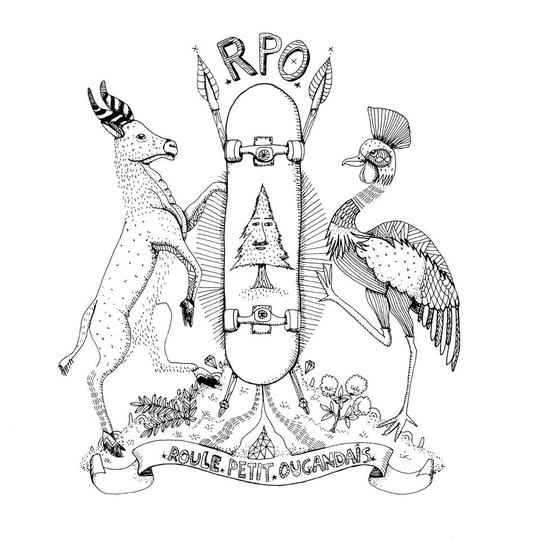 Logo_roule_petit_oug-1454777486