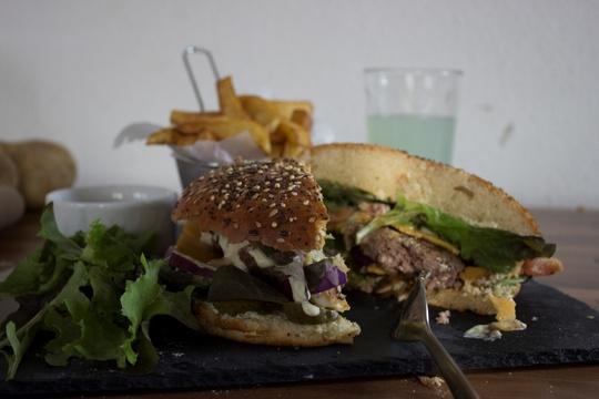 Burger1-1454802512