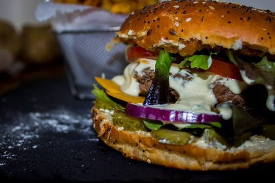 Burger2-1454802683