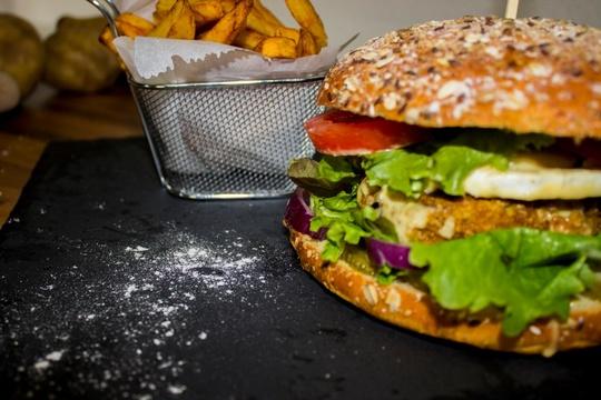 Burger3-1454802725