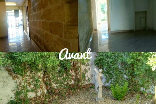 Avant-1454803468