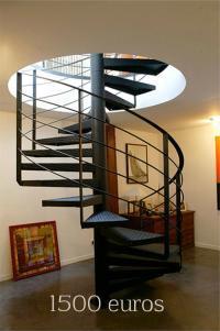 Escalier-colimacon-noir__2_-1454841898