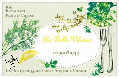 Logo_la_belle_vilaine__1_-1454842493