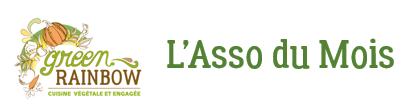 Asso_du_mois-1454857373