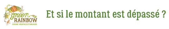 Montant_d_pass_-1454859181