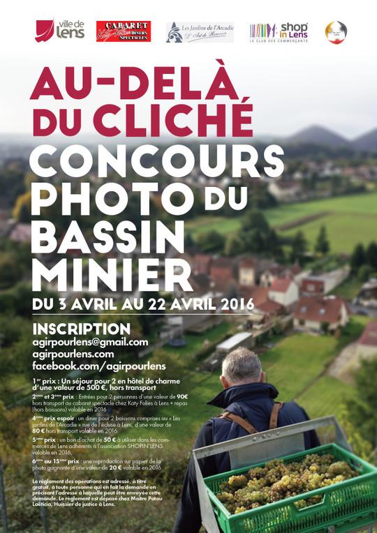 Affiche_huissier_final-1454875238