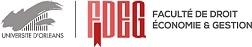 Logo-faculte-deg_-_universite-orleans-ok-1454936727