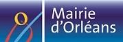 Logo-ville-dorl_ans-2011-1454936744