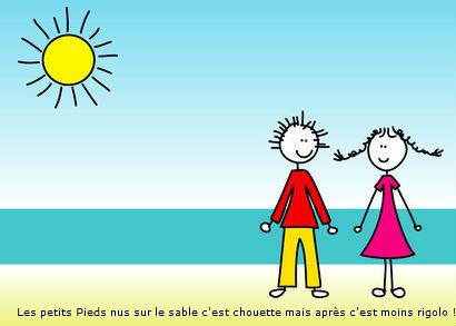 Petits_bonhommes_3-1454938782