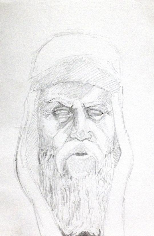 Portraitmoise_dess_petit-1454939472