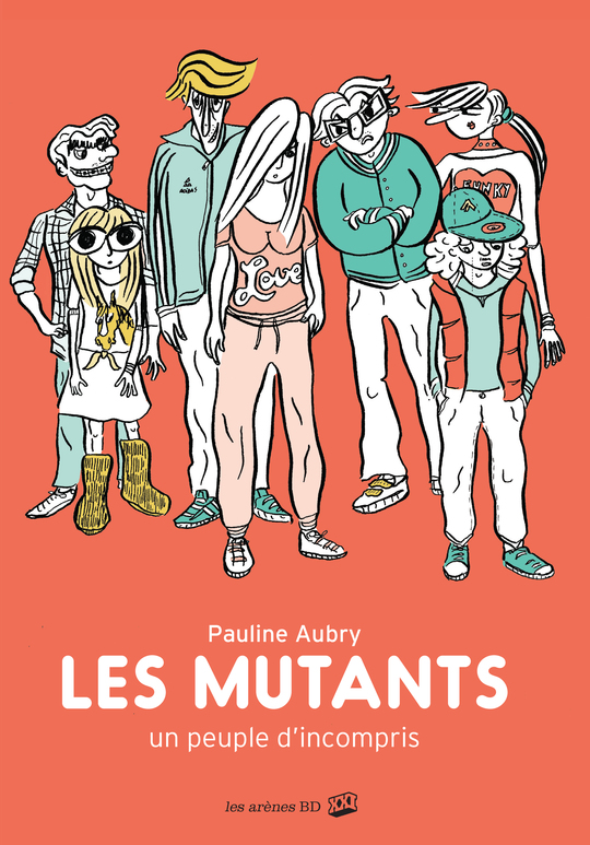 Mutants_couv_def-1454940262