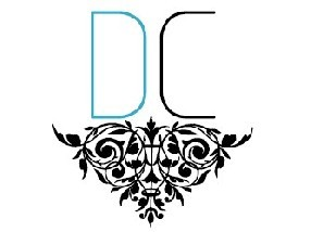 Logo_100217-1454946101