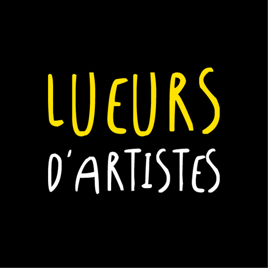 Profil_lueurs-1454948095
