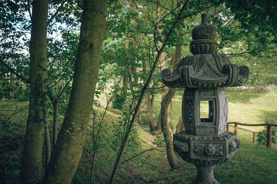 Lantern_jardin_dojo_bd-1454951169