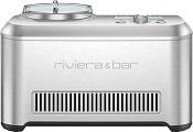 Riviera-bar-turbine-a-glace-pg-820-a-1454951298
