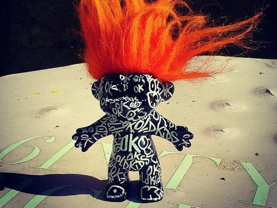 Kisskiss_ok_jouet-1454968817