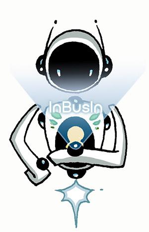 Ebusin_robot_inbusin-1454971556