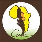 Logo_case-1454995254