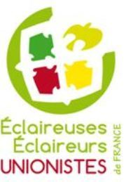 Logo_eeudf-1455007599