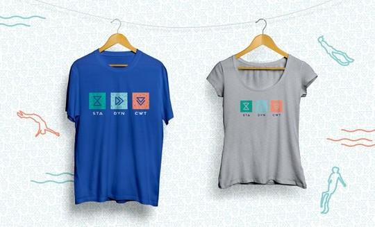 T-shirt-1455030353
