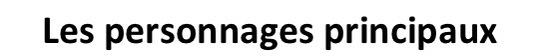 Lespersonnages-1455034564