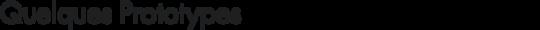 Proto-1455050576
