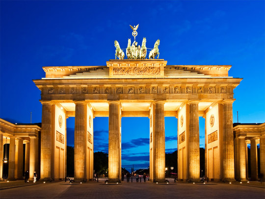 Fototapete-brandenburger-tor-nr--ft203_8744_4-1455053930