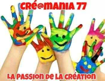 Creamania-1455097344