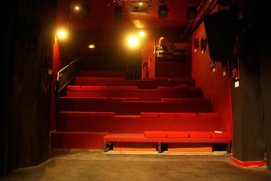 Theatre2-1455098027