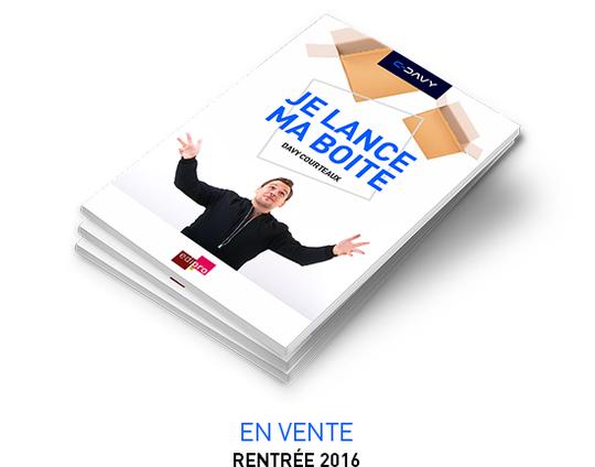Jelancemaboite-livre-1455108723