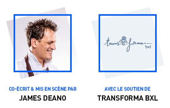 Jelancemaboite-partners-1455108897