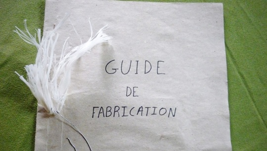 Guide_de_fab-1455113729