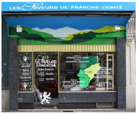 Les_saveurs_de_franche-comt_-1455114000