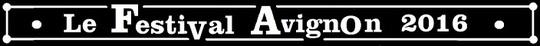 Avare_avignon_2016-1455116295